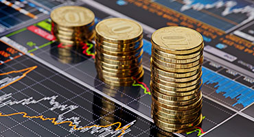 Aktien und Anleihen, was ist der Unterschied?